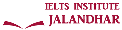 ielts institute jalandhar
