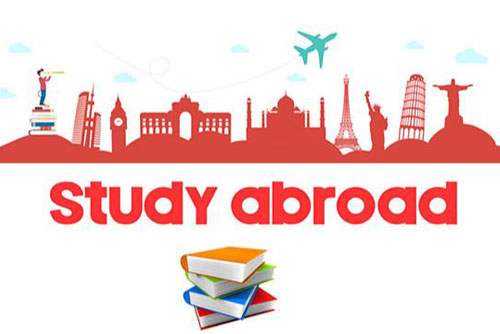 study abroad agent in jalandhar